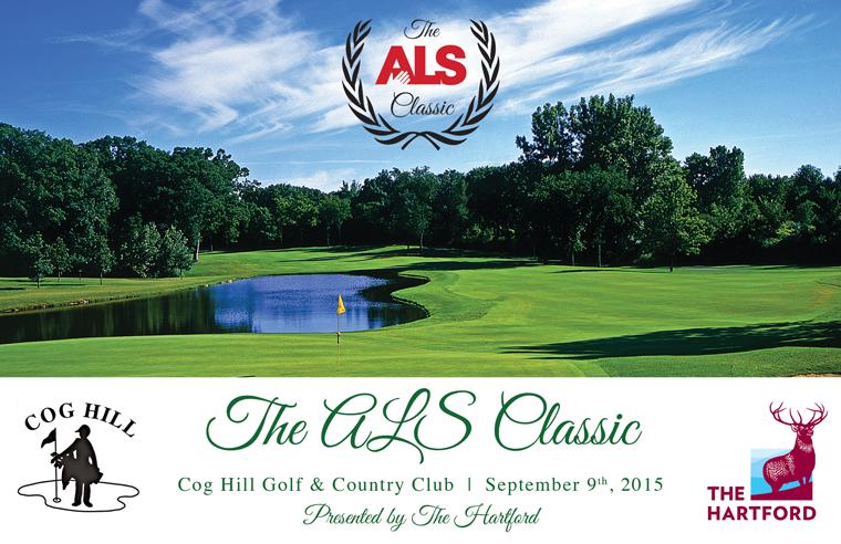 The ALS Classic
