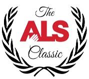 ALS Golf Classic
