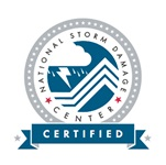 National Storm Damage Center Preferred Contractor